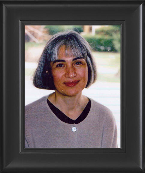 Tina Lillig